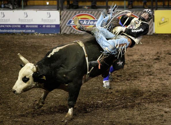 1282496468-professional_bull_riders_troy_dunn_international_g4lsepbzjell