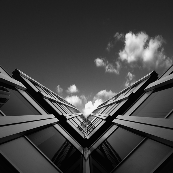 1architectural photography by kevin saint grey 1