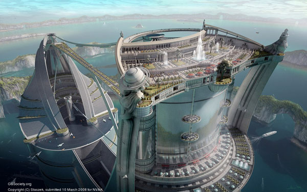 1b3architecture-and-landscape