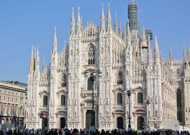 1ePats_Italy_trips_feb_mar_12_018_851_607