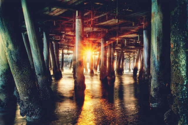 2Karen M. Hutton Santa Monica