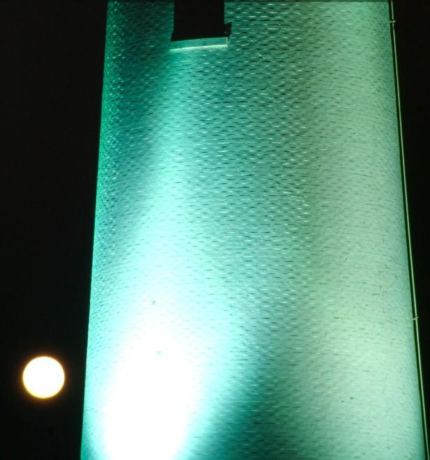 28FilmArch2012 006