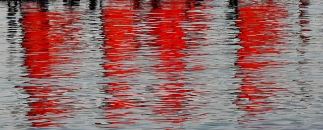 4reflections a ripples jjcoridier