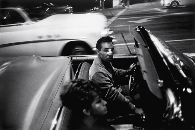 05photographs_by_garry_winogrand_collection