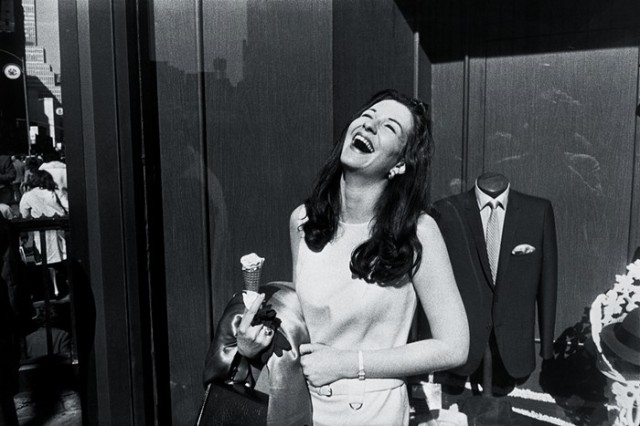 06new_york_1968_photographs_by_garry_winogrand_collection_ce